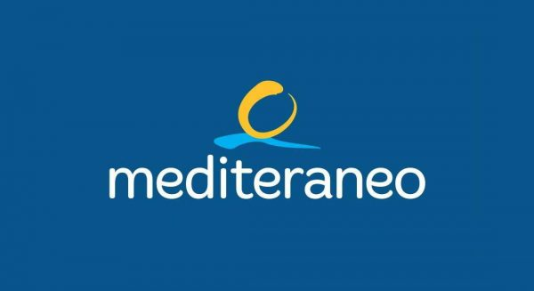Mediteraneo Travel Agency